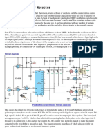 Pushbutton Relay Selector.pdf