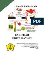 Bakhtiar Buku