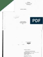 6  EJERCICIOS DE CINEMATICA.pdf
