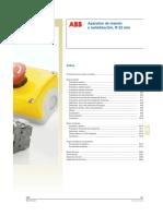 1TXA0CC001D0703_CONTROL(mandoysenal).pdf
