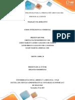 Trabajo Colaborativo_Fase 4_ Grupo 110006_36 (1)