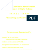 Autocuidado_TRIAGE2