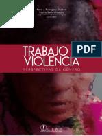 libro trabajo y violenciaMRS.pdf