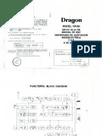 Dragon KR 80
