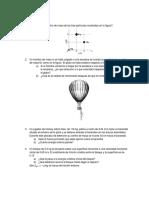 Tarea Unidad 5 Mecanica Clasica_ELECTRONICA