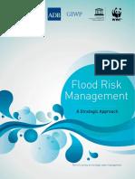 flood-risk-management-web.pdf