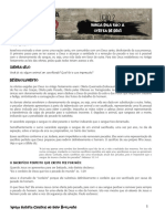 licao2_ofertaweb.pdf