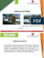 desarrollosostenible1conceptosbasicos-120613181431-phpapp02 (1).pptx