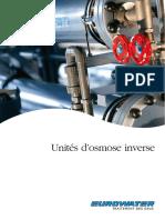 Brochure+RO_+E05A-40A-FR1