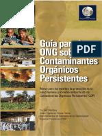 Cops-calidad-ambiental2.pdf