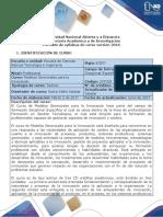 Syllabus del curso Modelos Gerenciales para la Innovación.docx