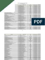 Consultoras Registro Mineria 25-4-16