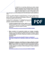 antecedentes metodologia 200172