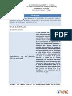 Formato Para La Relatoria-403031