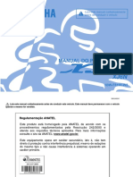 manual-xj6(n)_2012_(1bw-f8199-w2)