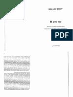 u8-02-nancy-jean-luc-el-arte-hoy.pdf