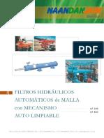 Catalogo-Yamit  filtros de malla .pdf