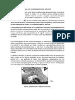 FALLA POR FATIGA EN MATERIALES PLÁSTICOS.docx