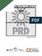 consultoria del PRD.docx