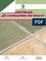 Biocombustibles (2)