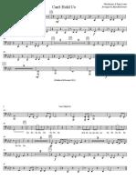 Cant_Hold_Us - Tuba.pdf