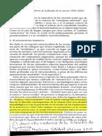 Moulines, Ulises - El Estructuralismo Metateórico