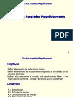 1acoplamiento magnetico (1)