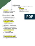 TEMAS FINALES.docx