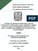 TPFAGRO-ING0351_L88.pdf