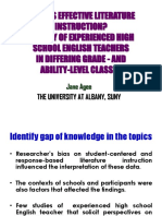 identify method in qualitative journal