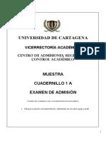 cuad1a.pdf