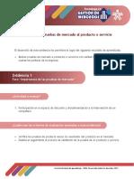 10_evidencia_1-1.pdf