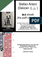 112716936-StefanArteni-ShodoThePathOfWriting.pdf