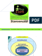 Analisis de Gestion-gomez