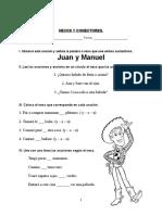 63698671-Ficha-Nexos-y-Conectores.doc