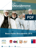 Bases-concurso-Fondo-Descúbreme-2018-.pdf