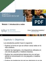 CCNA R&S_Introducción a Redes_Capítulo  1- Estudiantes.pdf