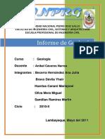 277305284-Informe-de-Geologia.docx