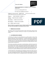 Accommodation - Contract.pdf