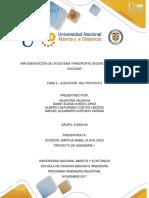 Trabajo Colaborativo EjecuciónDelProyecto Grupo212020-84