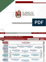 Formato Presentaciones Multimision 2016-2017