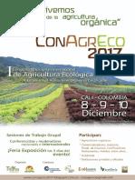 Convocatoria CONAGRECO 2017 Imagen Comprimida