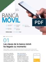 ebook-cibbva-banca-movil.pdf