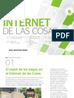 ebook-cibbva-trends-internet-de-las-cosas.pdf