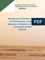 Bases Teoricas 2.pdf