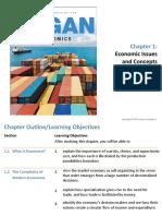 Microeconomics Lecture Slides