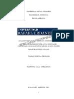 2301-03-00863.pdf