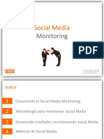 Socialmediaoptimization Monitoring 101230192153 Phpapp02