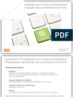 conferenciaecommerce-110603145836-phpapp01