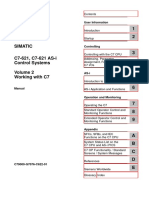 SIEMENS-C7-621-C7-621-AS-i